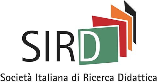 Logo Sird